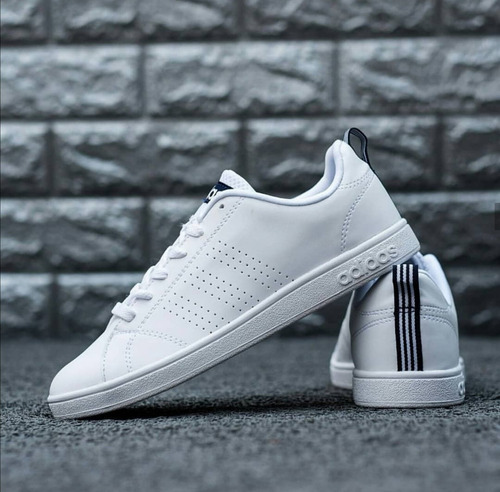 neo adidas colombia