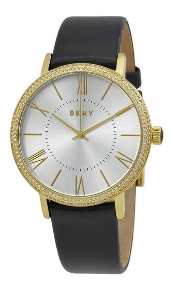 Reloj Dkny Modelo: Ny2544