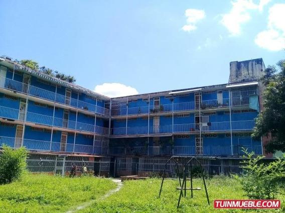 Apartamentos En Venta Maracay Mls 19-16042 Ev
