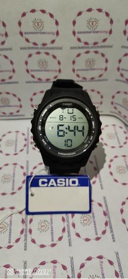 Reloj Deportivo Uso Rudo Contra Agua Premium + Envío Gratis