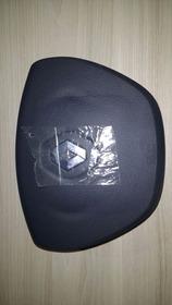 Bolsa Do Air Bag Renault Duster /logan /sandero 2013
