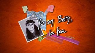 Yo Soy Betty La Fea + Ecomoda Oferta 2x1 Completa Digital