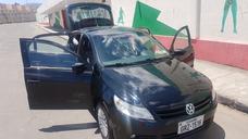 Impecable Volkswagen Gol Power Con Garantia