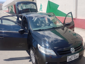 Impecable Volkswagen Gol Power Con Garantia