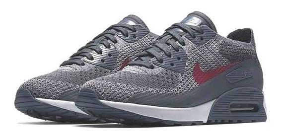 Tênis Nike Air Max 90 Essential Midnight
