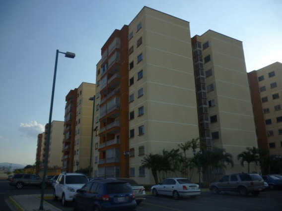 Apartamento En Venta Oeste Barquisimeto 20-6835 As