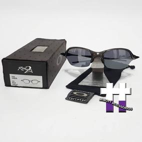 68f4c962e Óculos 24k Penny Ciclope Romeo 1 Juliet Carbon Ruby+brindes. Distrito  Federal · Óculos Romeo 2.0 Carbon