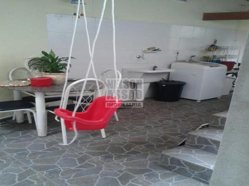 Imagem 1 de 17 de Casa Térrea Para Venda No Bairro Vila Marieta, 3 Dorm, 1 Suíte, 5 Vagas, 180 M - 771