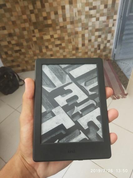 Kindle Geração 9