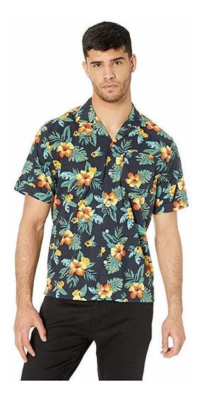 Shirts And Bolsa Original Penguin Short 45299623