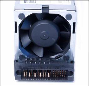 3 Fontes Redundantes Servidor Dell 870w Poweredge R710