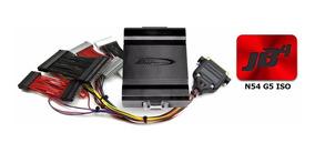 Reprogramacion Jb4 Bmw N54 135 335 535 X6 Turbo Gcp Burger