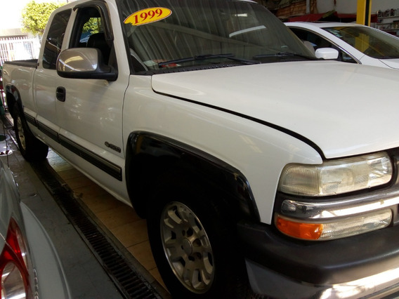 Chevrolet Silverado Automatica $ 95,000.00