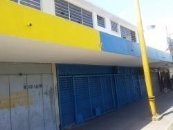 Local Comercial En Venta Av. Las Ferias Valencia Ih 419661