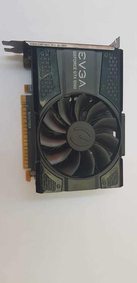 Geforce Gtx 1050 2gb Evga