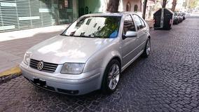 Volkswagen Bora 1.8 T 180 (cv)