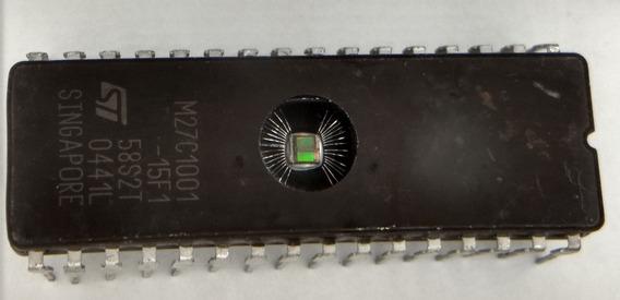 Memoria Eprom 27c1001 M27c1001 - Envio Por Carta
