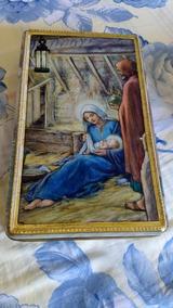 Lata Vazia Imagens Nascimento De Jesus E Os 3 Reis Magos