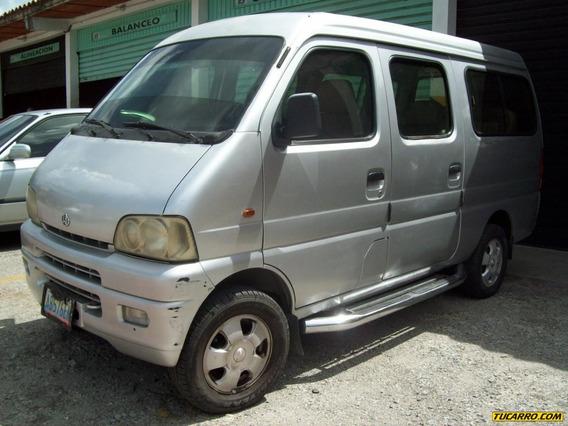 Chana Super Van 1.1