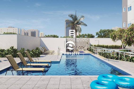 Apartamento Com 2 Dormitórios À Venda, 82 M² Por R$ 657.000,00 - Santo Antônio - São Caetano Do Sul/sp - Ap13965
