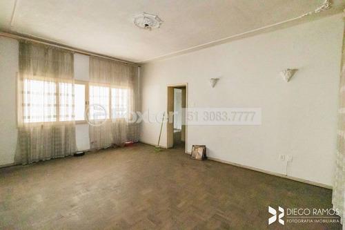 Imagem 1 de 30 de Apartamento, 3 Dormitórios, 97 M², Bom Fim - 143893