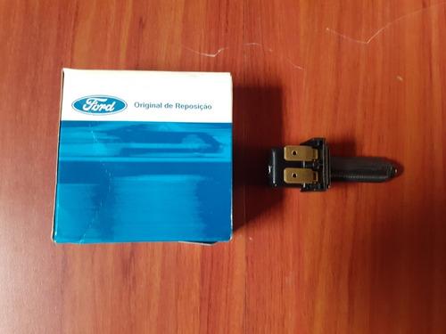 Sensor De Pedal De Freno Ford Fiesta / Ecosport ( Original )