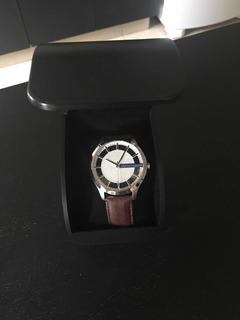 Reloj Hombre Armani Exchange Nuevo En Caja Original