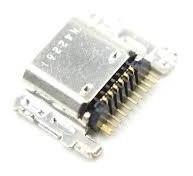 Conector De Carga Tablet Samsung T330/t321