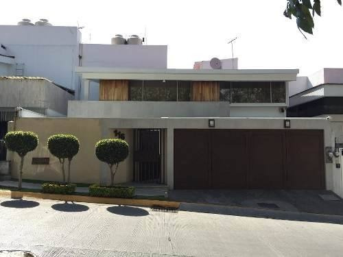 Hermosa Y Súper Amplia Casa En La Herradura