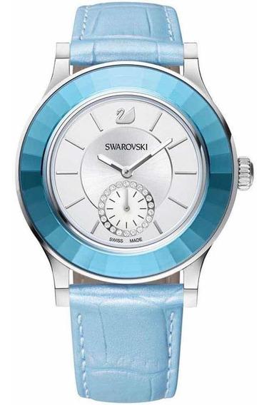 Reloj Swarovski Azul