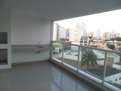 Aluguel Apartamento Campos Dos Goytacazes Brasil - 522-a