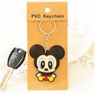 Chaveiro Baby Mickey Mouse