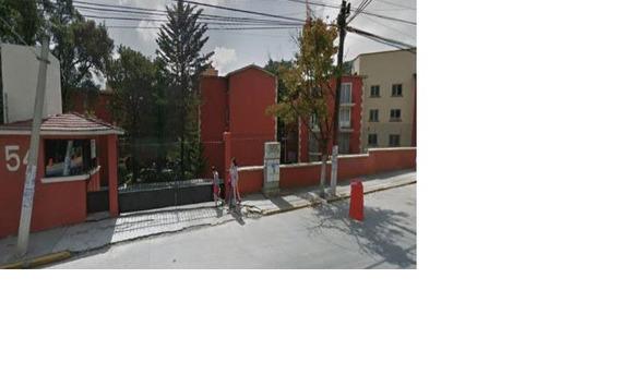 Departamento Remate Bancario En Jesus Del Monte Huixquilucan