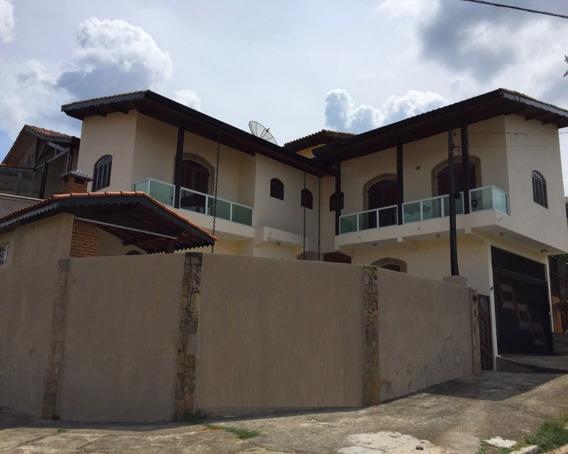 Casa - 1217 - 32663147