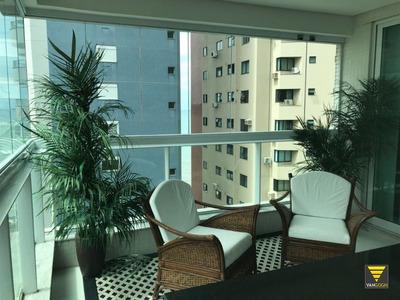 Apartamento - Ref: Ap0090_vg