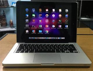 Apple, Mac Os X, Sistemas, Instalaciones, Reparación