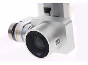Gimbal Camera Phantom 3 Vision Plus Flat Cable - Consertamos