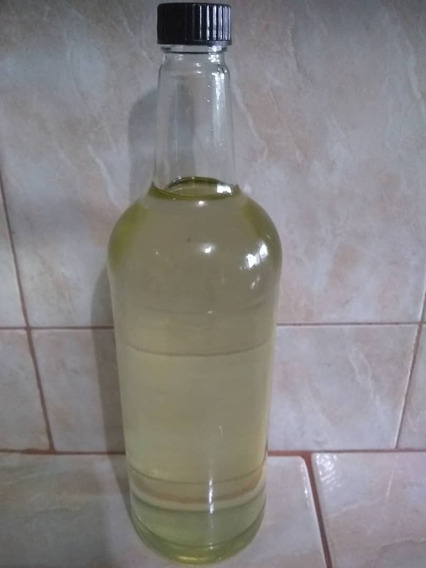 Aceite De Coco Comestible. Extra Virgen. Orgánico Natural 1l