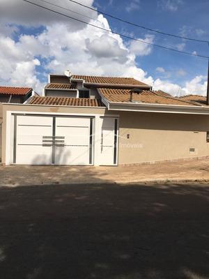 Casa À Venda Em João Aranha - Ca007882