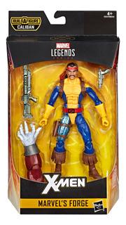 Marvel Legends 6 Pulgadas Marvel
