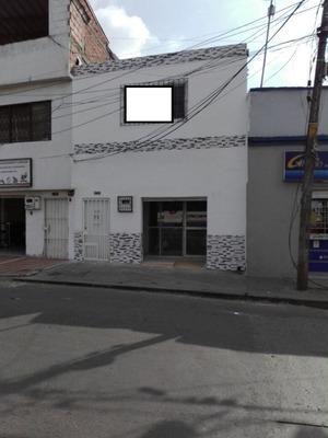 Local En Venta - Norte - Santander