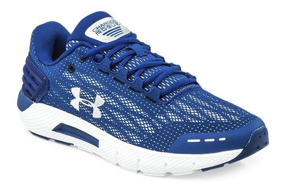 Under Armour Charged Rogue Mode0894