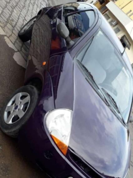 Ford Ka 1.0 3p 1999