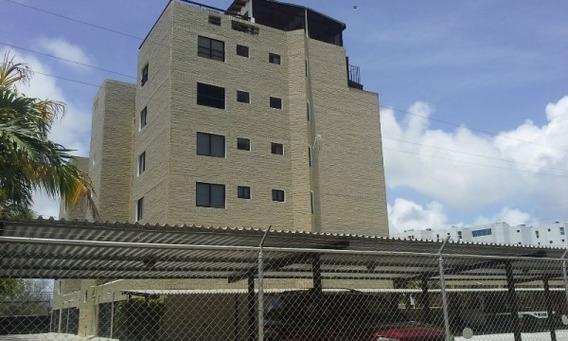 Sky Group Vende Apartamento En Tucacas, Falcon