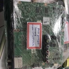 Placa Principal Samsung Un32f4200a6