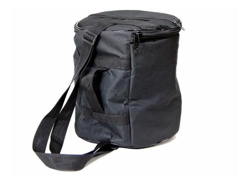 Imagem 1 de 4 de Capa Bag Acolchoada Para Repinique 11  Envio Imediato