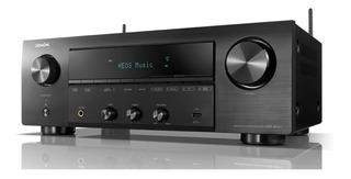 Amplificador Denon Dra-800h