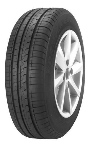 Imagen 1 de 1 de Neumático Pirelli Formula Evo 195/65 R15 91 H