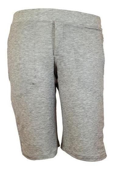 Short Kin Para Hombre Yoga