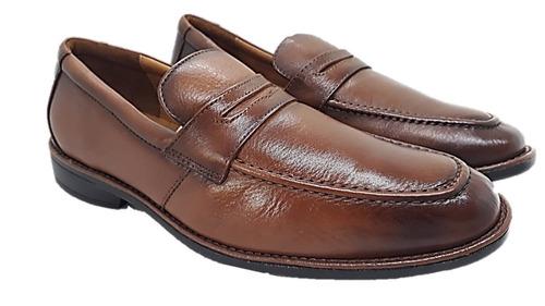 41f7d9312 Sapato Social Masculino Cns - Sapatos Sociais para Masculino no ...